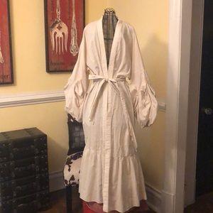 New York & Co. jacket